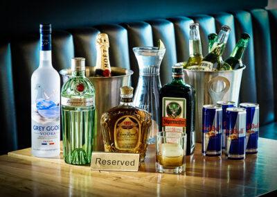 BottleService